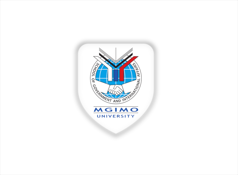 The MGIMO School of Government and International Affairs